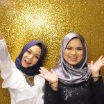 Malam Gala Anggun 2018 (Photobooth) 65