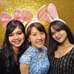 Malam Gala Anggun 2018 (Photobooth) 62