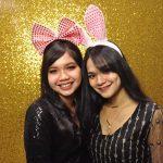 Malam Gala Anggun 2018 (Photobooth) 61
