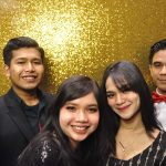Malam Gala Anggun 2018 (Photobooth) 58