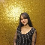 Malam Gala Anggun 2018 (Photobooth) 57