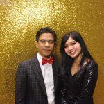 Malam Gala Anggun 2018 (Photobooth) 55