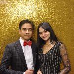 Malam Gala Anggun 2018 (Photobooth) 54