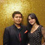 Malam Gala Anggun 2018 (Photobooth) 53