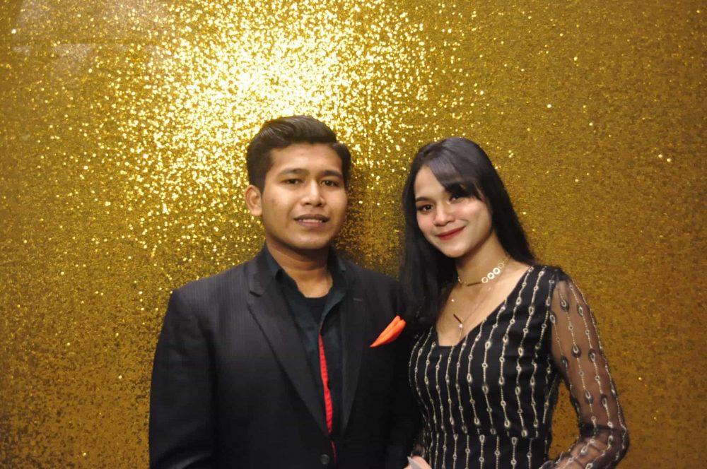 Malam Gala Anggun 2018 (Photobooth) 41