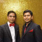 Malam Gala Anggun 2018 (Photobooth) 51