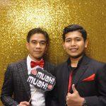 Malam Gala Anggun 2018 (Photobooth) 50