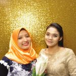 Malam Gala Anggun 2018 (Photobooth) 47