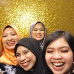 Malam Gala Anggun 2018 (Photobooth) 46
