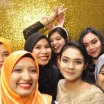 Malam Gala Anggun 2018 (Photobooth) 45