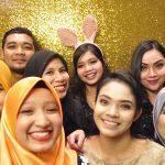 Malam Gala Anggun 2018 (Photobooth) 44