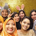 Malam Gala Anggun 2018 (Photobooth) 43