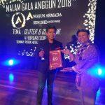 Malam Gala Anggun 2018 54