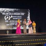 Malam Gala Anggun 2018 50