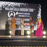 Malam Gala Anggun 2018 49