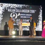 Malam Gala Anggun 2018 47