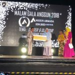 Malam Gala Anggun 2018 46
