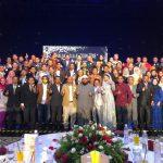 Malam Gala Anggun 2018 43