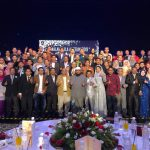 Malam Gala Anggun 2018 42