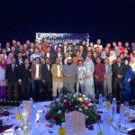 Malam Gala Anggun 2018 40