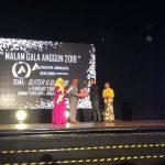 Malam Gala Anggun 2018 31