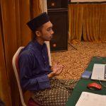 Majlis Berbuka Puasa AAHSB & KOHAB 2019 11