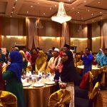 Majlis Berbuka Puasa AAHSB & KOHAB 2019 13