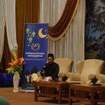 Majlis Berbuka Puasa AAHSB & KOHAB 2019 20