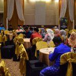 Majlis Berbuka Puasa AAHSB & KOHAB 2019 29