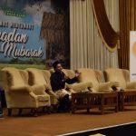 Majlis Berbuka Puasa AAHSB & KOHAB 2019 30