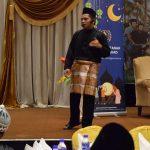 Majlis Berbuka Puasa AAHSB & KOHAB 2019 40