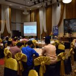 Majlis Berbuka Puasa AAHSB & KOHAB 2019 46