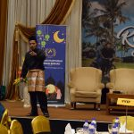 Majlis Berbuka Puasa AAHSB & KOHAB 2019 48