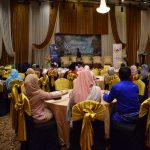 Majlis Berbuka Puasa AAHSB & KOHAB 2019 49