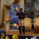 Majlis Berbuka Puasa AAHSB & KOHAB 2019 51