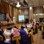Majlis Berbuka Puasa AAHSB & KOHAB 2019 52