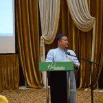 Majlis Berbuka Puasa AAHSB & KOHAB 2019 56