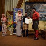 Majlis Berbuka Puasa AAHSB & KOHAB 2019 61