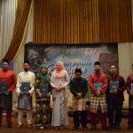 Majlis Berbuka Puasa AAHSB & KOHAB 2019 71