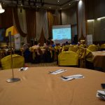 Majlis Berbuka Puasa AAHSB & KOHAB 2019 78