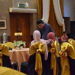 Majlis Berbuka Puasa AAHSB & KOHAB 2019 80