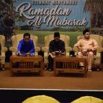 Majlis Berbuka Puasa AAHSB & KOHAB 2019 82