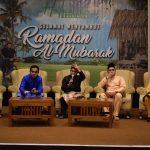 Majlis Berbuka Puasa AAHSB & KOHAB 2019 84