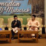 Majlis Berbuka Puasa AAHSB & KOHAB 2019 88