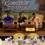 Majlis Berbuka Puasa AAHSB & KOHAB 2019 92