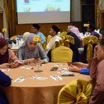Majlis Berbuka Puasa AAHSB & KOHAB 2019 99
