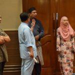 Majlis Berbuka Puasa AAHSB & KOHAB 2019 100