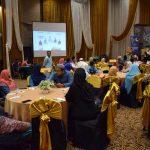 Majlis Berbuka Puasa AAHSB & KOHAB 2019 101