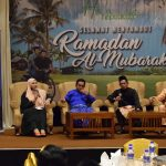 Majlis Berbuka Puasa AAHSB & KOHAB 2019 102