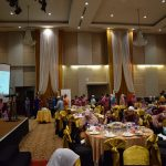 Majlis Berbuka Puasa AAHSB & KOHAB 2019 106